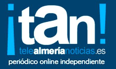 Tele Almería Noticias 2013