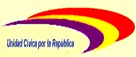 Unidad Cívica por la República 2004-2015