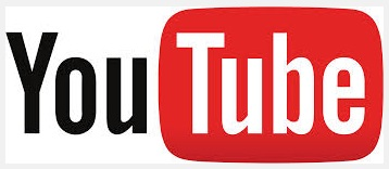 YouTube 2014-2015